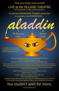 aladdin_poster_194x300