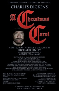 charles_dickens_a_christmas_carol_poster_194x300