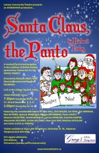 santa_claus_the_panto_poster_194x300