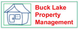 Buck Lake Property Management