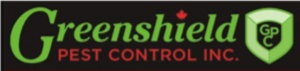 Green Shield Pest Control