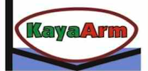KayaArm